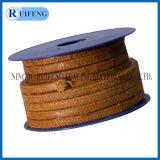 Venta caliente grasa de algodón de la guarnición (P209)
