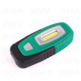 Luz de trabalho do diodo emissor de luz da ESPIGA quente da venda 3AAA