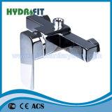 Mélangeur de lavabo (FT500-311)