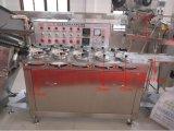 Stock-Süßigkeit-Produktionszweig