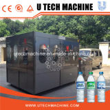 Automático de buena calidad 3-en-1 de la máquina de llenado de botellas de agua mineral