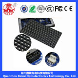 전시를 광고하는 풀 컬러 LED P8 모듈 /Screen