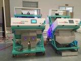 Hersteller-Reis-Farben-Sorter-Maschine des Systems-China, kleinen Reismühle-Maschinen-Farben-Sorter leicht betreiben
