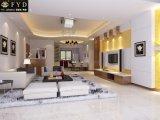 Polierporzellan-Marmor-Fußboden-Fliese für Dekoration