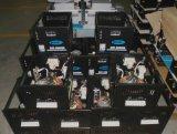 Stabilizzatore completamente automatico di tensione di monofase (SVC) 500va