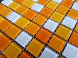 Dekoration-Glasmosaik-Fliese