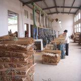 Regarder ! ! ! Le meilleur étage en bambou classique de Xing Li de vente