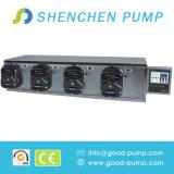 Pompe remplissante normale d'Eliquid de prix usine de la CE