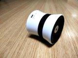2017 de innovatieve Sprekers Bluetooth van Subwoofer van Producten Draadloze Mini Draagbare