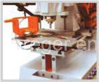 Q35y-30油圧鉄工、打抜き機、打つ機械、自在継手の打つせん断機械