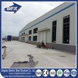 Edificio y construcción de la vertiente del almacenaje de la bici de la estructura de acero de la marca de fábrica