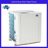 Riscaldatori aria-acqua residenziali della pompa termica della piscina (OBM)