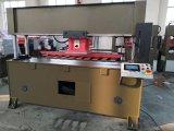 Al hacer clic en la carga hidráulica Cortar Máquina (25 Ton-Ton 100)