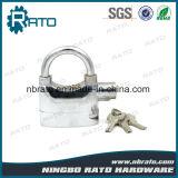 Serratura di portello antifurto dell'allarme sicuro in lega di zinco avanzato del certificato