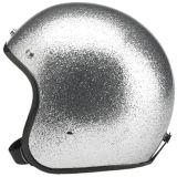 La moto/casque de vélo de face Half- les plus neufs avec l'interpréteur de commandes interactif brillant, prix bon marché de qualité