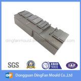 高品質CNC中国の製造者がなす機械化型の部品