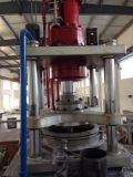 Automatc管のための縦PTFEのRAMの放出機械