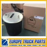 1379392 de Delen van de Vrachtwagen van de Lente van de lucht voor Scania