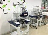 De hete Naaimachine Wy1201CS van de Computer van de Verkoop Enige Hoofd Kleine
