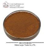 Pigmento inorgánico (tipo 311/313) óxido de hierro