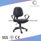 Moderner Möbel-Gewebe-Büro-Großhandelsstuhl