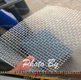 Tecido de malha de nylon / Tecido de parafusar / Malha de micron / Tecido de filtro / Malha de reprodução