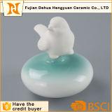 Difusor de aroma de cerâmica barata garrafa para decoração