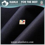 la tela de la pongis del telar jacquar 210t con TPU cubrió para la ropa al aire libre