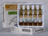 Lipolyse pour injection pour corps amaigrissant 250 g / 5 ml