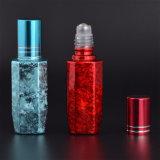 Rolo 5ml vazio plástico da alta qualidade mini no frasco