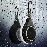 無線屋外の防水Ipx6 Bluetoothのスピーカー