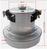 Motor de vacío mojado y seco duradero de poco ruido del certificado del Ce