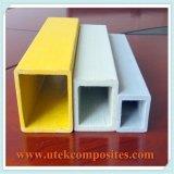 Стеклоткань ткани стеклоткани Emk800/300 сложная для Pultrusion