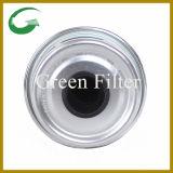 Séparateur carburant/eau pour les pièces automobiles (P550351)