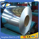 SUS laminé à froid 201 301 304 bobines d'acier inoxydable de 304L 316 316L 309S 310S