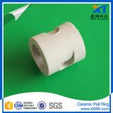 Qualitäts-keramischer Hülle-Ring