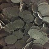 Vente chaude en aluminium d'âme en nid d'abeilles de nid d'abeilles (HR851)
