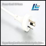 Energien-Kabel mit 10A des Australien-Typen