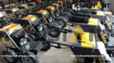 Prix concurrentiel Ce homologue Muck Truck / Mini Dumper / Jardin Loader