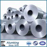 中国のISO標準のアルミニウムコイル