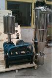 La serie Zks carga de la máquina de vacío eléctrica