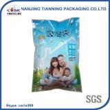 Pakketten van het Absorptievat van de Vochtigheid van het Chloride van het calcium de Dehydrerende