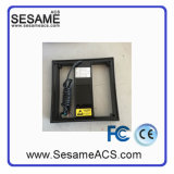 Lecteur de RFID d'identification Smart Card de fin de support d'IDENTIFICATION RF de la proximité 125kHz de prix concurrentiel de qualité (SR8)
