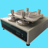 Martindaleの摩耗の試験装置の価格