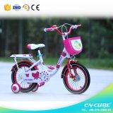 مزح تصميم جديدة درّاجة أطفال درّاجة