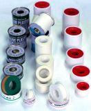 El óxido de zinc de yeso adhesivo