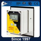 Tester solare portatile della trasmissione del tester della trasmissione della pellicola della batteria Ls101A
