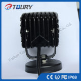 LED Automobile Lighting 20W CREE LED Light lumière de travail Light Spot