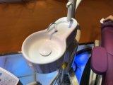 رفاهية نمو وكرسي تثبيت لطيفة أسنانيّة ([كج-919])