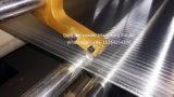 폴리탄산염 PC 구렁 장 밀어남 기계